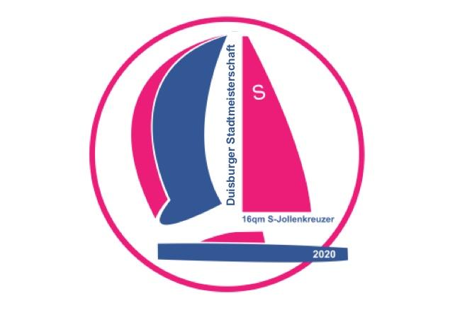Regatta der 16er Jollenkreuzer und Stadtmeisterschaft am 26.09.2020 22