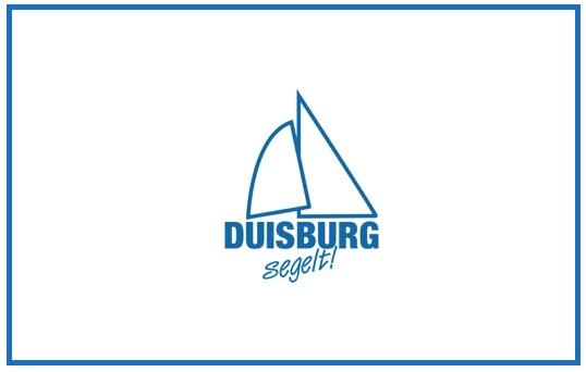 Duisburger Segeltage 2019 2