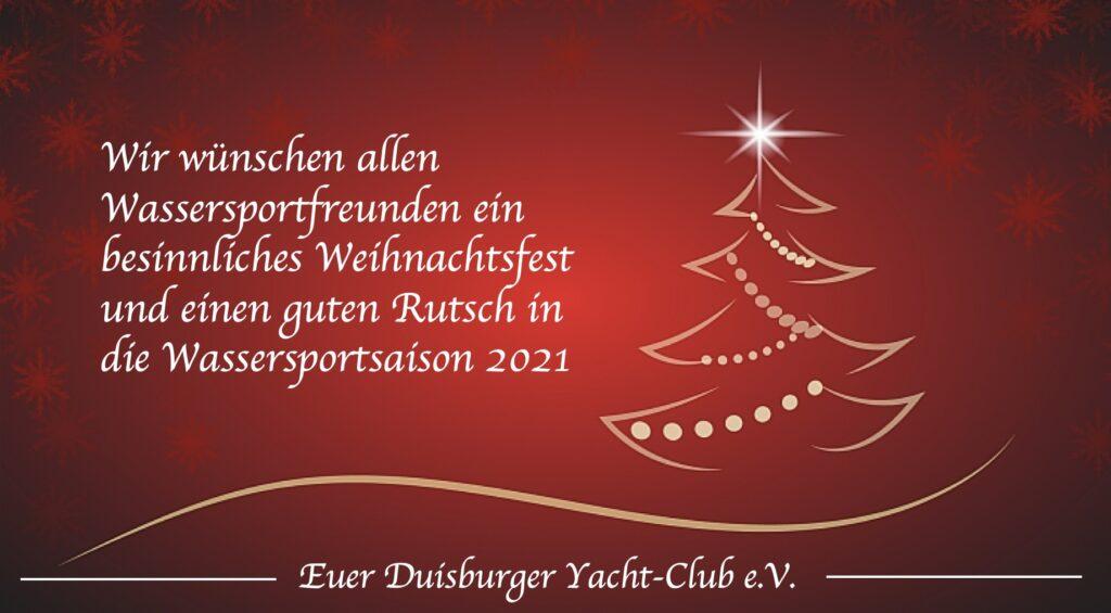 Weihnachtsgruß 4