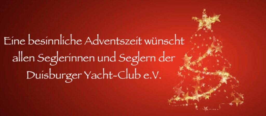 2. Advent 7