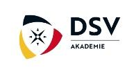 Wetterkunde - Ergänzungsseminar der DSV - Akademie 1