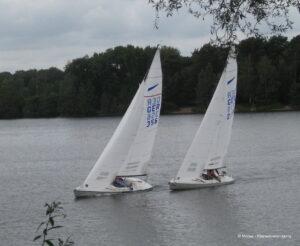 Die Monas an der 6-Seen-Platte 2