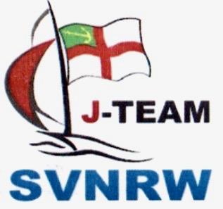 SVNRW - Jugendtörn vor den Küsten Mallorcas 26