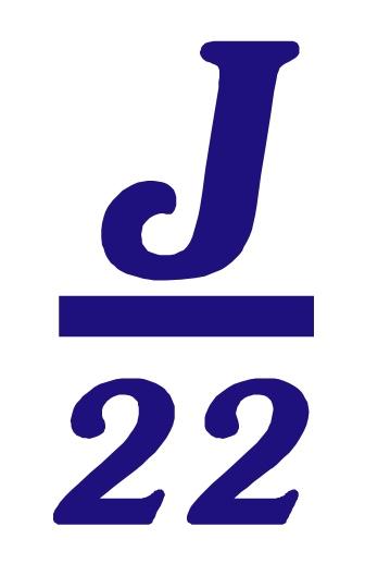 J 22 WM in Warnemünde 1