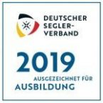 logo-2019-auszeichnung-fr-ausbildung